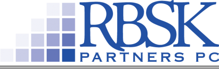 IN Accounting, Payroll and Technology Consulting Firm | Indiana Property Taxes - Penalties Waived | RBSK Partners PC