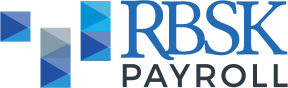 Greensburg, IN Payroll Services Firm | Site Map Page | RBSK Payroll