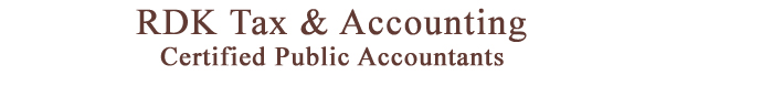 Milwaukee CPA | Milwaukee Accountant | Milwaukee Accounting Firm West Allis CPA
