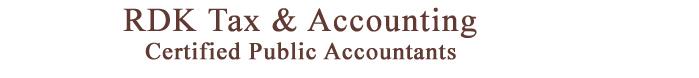 Milwaukee CPA | Milwaukee Accountant | Milwaukee Accounting Firm West Allis CPA