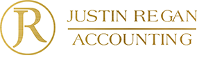 Bakersfield, CA Accounting Firm | Home Page | Justin Regan Accountancy Corporation