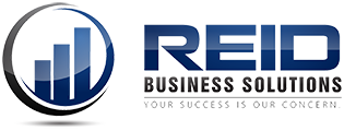 Sugar Land, TX Bookkeeping Firm | QuickBooks Services Page | Reid Business Solutions