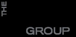 Top Real Estate Management Firm 1110 Roosevelt-Irvine