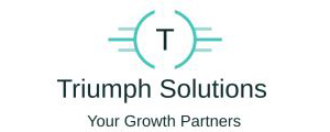 Hollywood, FL Bookkeeping Firm | QuickBooks Online Page | Triumph Solutions