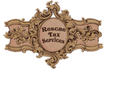 Riverside, CA Accounting Firm | Footer Pages Page | Rescue Tax Services