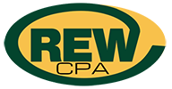 Brooklyn, NY CPA Firm | Blog Page | REW CPA