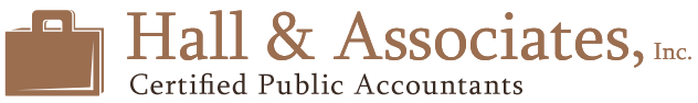 Cincinnati, OH Accounting Firm | Law Firms Page | Hall & Associates, Inc.