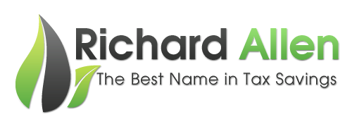 Torrance, CA Enrolled Agents Firm | Client Center Page | Richard Allen Associates