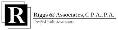 Bentonville, AR Accounting Firm | Home Page | Riggs & Associates, C.P.A., P.A.