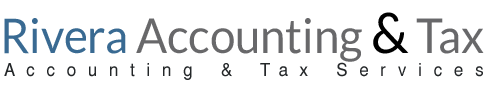 Miami Beach , FL Accounting Firm | Home Page | Rivera Accounting & Tax