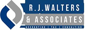 Alpharetta, GA Accounting Firm | Home Page | R.J. Walters and Associates LLC