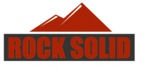 Lynnwood, WA Accounting Firm | Services Page | Rock Solid Bookkeeping and Advising Services LLC
