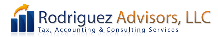 Miami, FL Accounting Firm | Frequently Asked Questions Page | Rodriguez Advisors, LLC