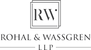 Houston, TX Accounting Firm | Tax Services Page | Rohal & Wassgren