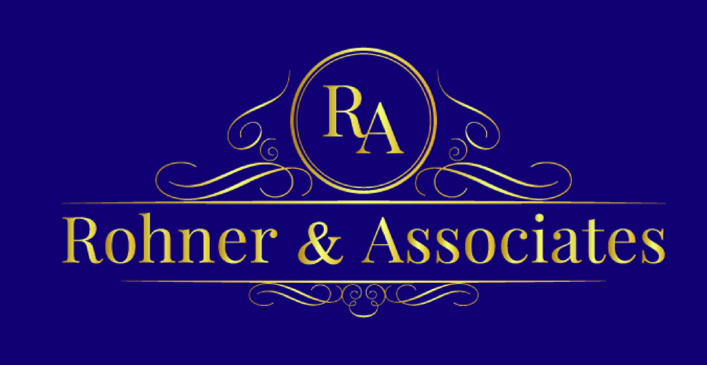 Crystal Lake, IL Accounting and Consulting Firm | Tax Due Dates Page | Rohner & Associates Inc. a division of Amethyst Investment Partners