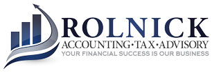 Teaneck, NJ CPA / Paul Rolnick, CPA