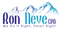 Lake Oswego, OR Accounting Firm | Business Valuation Page | Ron Neve