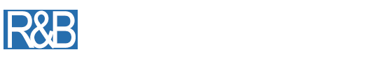 Haverhill, MA Accounting Firm | Tax Strategies for Individuals Page | Rosatone & Bell, LLC