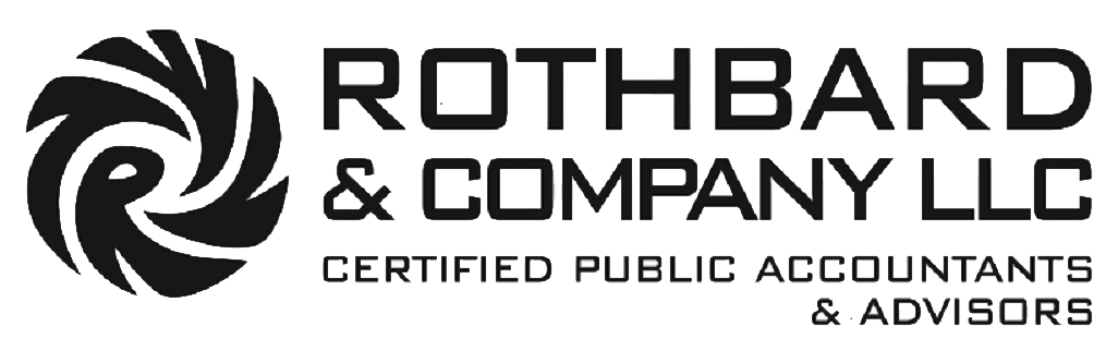 Plantation, FL Accounting Firm | Tax Center Page | Rothbard & Company LLC