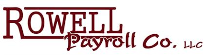 Gresham, OR Service Bureau Firm   Payroll Login Page
