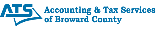 Fort Lauderdale, FL Accounting, CPA Services, Bookkeeping Firm | Tax Due Dates Page | Accounting & Tax Services of Broward County LLC