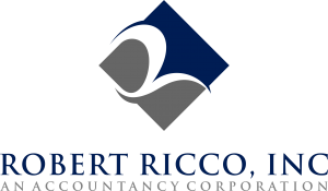 Santa Monica, CA Accounting Firm | Home Page | Robert Ricco, Inc, An Accountancy Corp