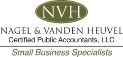 Nagel & Vanden Heuvel CPAs, LLC / Madison, WI