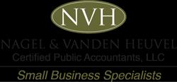 Nagel & Vanden Heuvel CPAs, LLC / Madison, WI