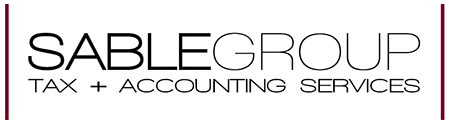 Beachwood Tax and Accounting Firm | Home Page | Sable Group LLC