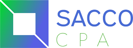 Bonita Springs, FL CPA Firm | IRS Tax Forms and Publications Page | Sacco CPA LLP