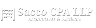 Bonita Springs, FL CPA Firm | Site Map Page | Sacco CPA LLP
