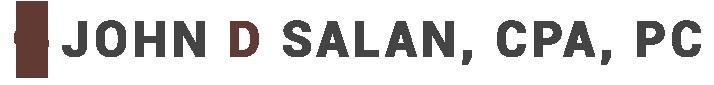 La Plata, MD CPA Firm | Security Measures Page | John D. Salan CPA, P.C.