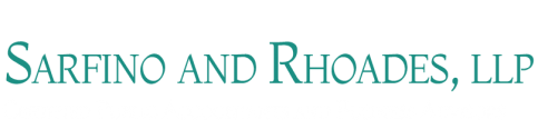 North Bethesda, MD Accounting Firm | Bankruptcy Page | Sarfino & Rhoades, LLP