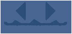 San Antonio, TX CPA Firm | Home Page | Mark H. Nelson, CPA, PLLC