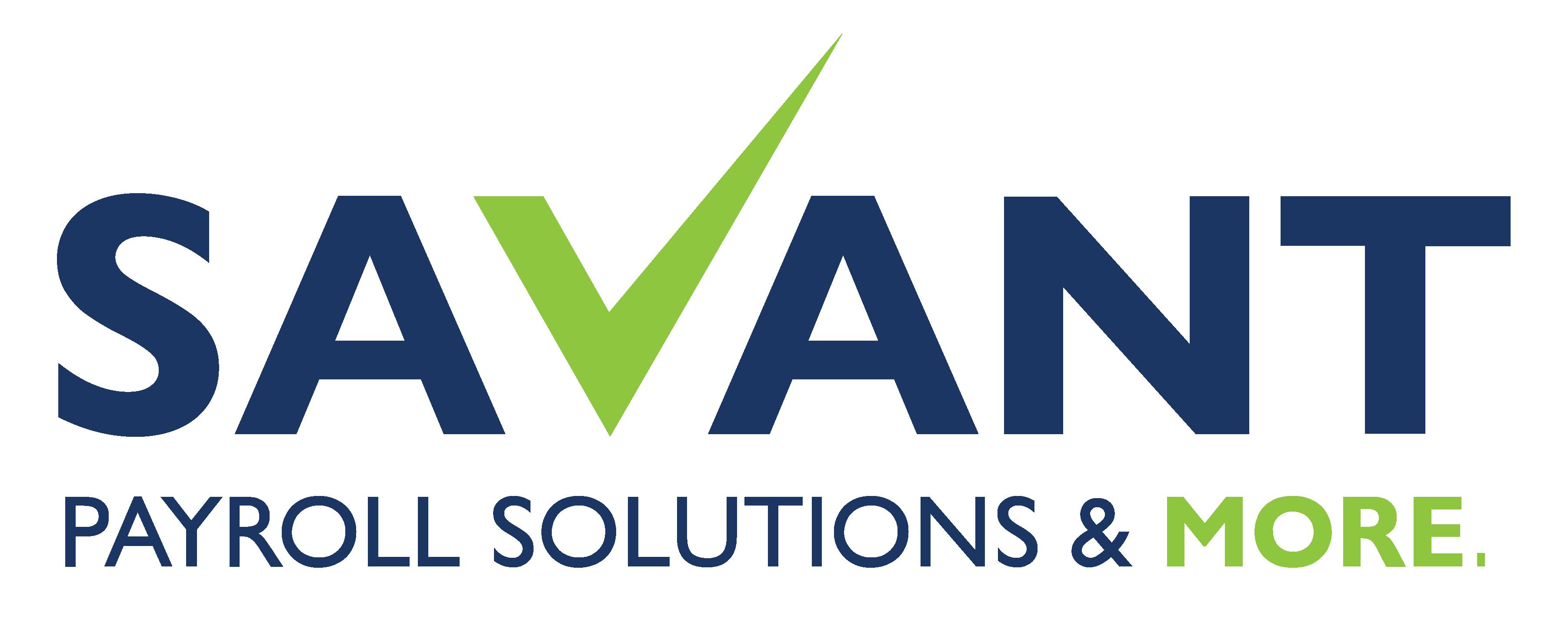 Nashua, NH Payroll Company | Customized Payroll Solutions | Savant Payroll Solutions