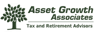 SaveMyRetirement.com - Asset Growth Associates Tax & Retirement Advisors