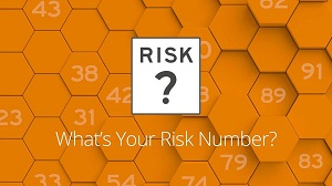 Find our your Risk Number