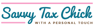 Milwaukie, OR Accounting Firm | Track Your Refund Page | Savvy Tax Team