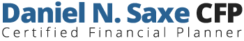 Farmingdale, NY | IRS Tax Forms and Publications Page | Daniel N. Saxe CFP