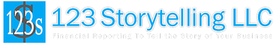 Richmond, CA Bookkeeping Firm | Our Values Page | 123 Storytelling LLC