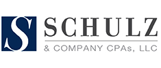 Lake in the Hills, IL CPA Firm | QuickBooks Services Page | Schulz & Company CPAs, LLC