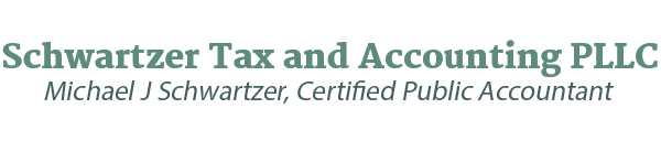 Scottsdale, AZ Accounting Firm | QuickBooks Training Page | Schwartzer Tax and Accounting PLLC