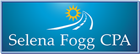 Amarillo, TX CPA Firm | Tax Center Page | Selena Fogg CPA