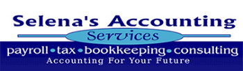 High Ridge, MO Accounting Firm | Disclaimer Page | Selena's Accounting Services