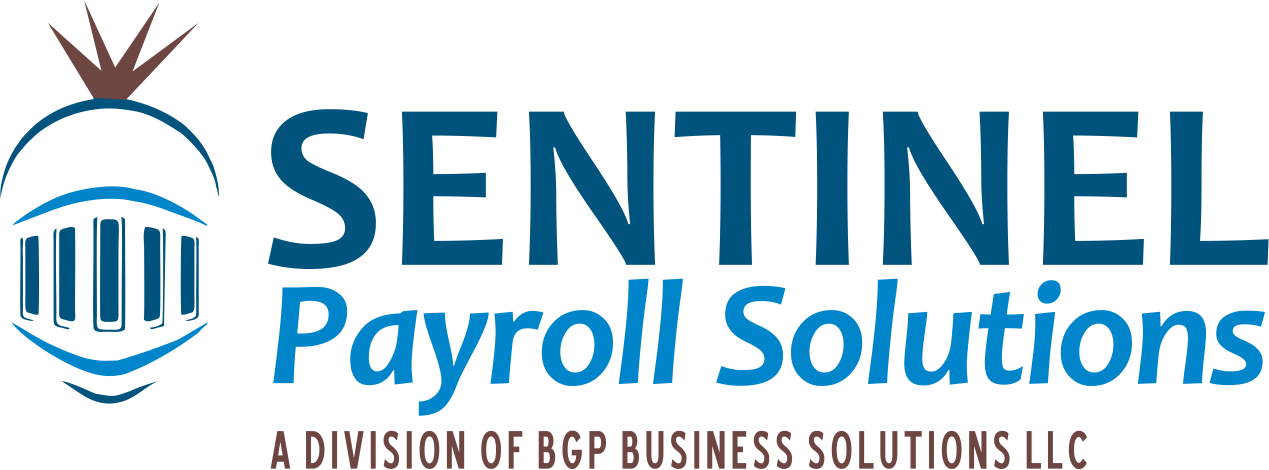 Sentinel Payroll Solutions:Honesdale, PA--Site Map Page