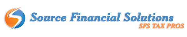 Colorado Springs, CO Accounting Firm | Tax Due Dates Page | Source Financial Solutions