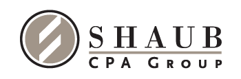 Greenwood, Indiana CPA Firm | Life Events Page | Shaub CPA Group