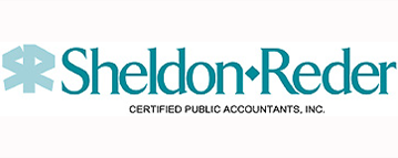 Cincinnati, OH Accounting Firm | SecureSend Page Page | Sheldon Reder, CPAs