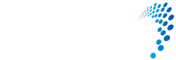 Loveland, CO Accounting Firm | Privacy Policy Page | Shelly L. Wagar, CPA, P.C.