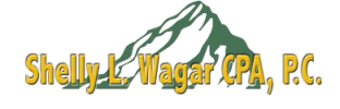 Loveland, CO CPA / Shelly L. Wagar CPA, P.C.